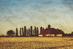 16 Fine art Landscape format textures Product Image 3