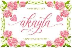 akayla Product Image 1