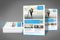 Business Flyer Psd Product Image 2