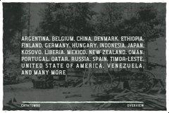 Catatumbo Font Product Image 3