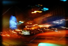 8 files abstract backgrounds from light streams Product Image 6