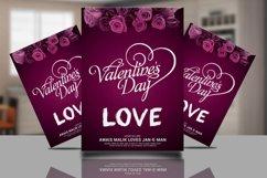 Happy Valentine Day Product Image 1