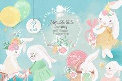 Little Pinky Bunny Product Image 2