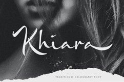 Khiara Product Image 1