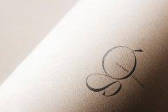 Migueto Serif Typeface Product Image 6