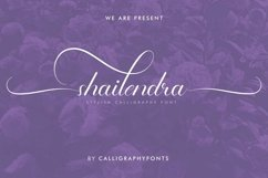 Shailendra Product Image 1