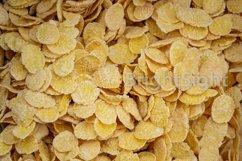 Corn flakes Product Image 1