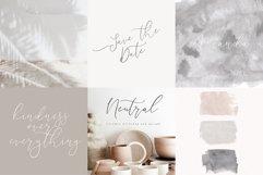 Mon Juliet Product Image 3