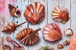 Vintage marine Product Image 2