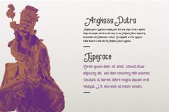 ANGKASA PUTRA Product Image 3