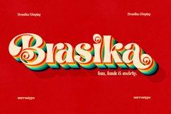 Brasika Product Image 1