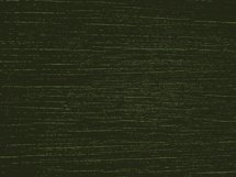 Grunge Wood Abstract 10 Backgrounds Product Image 2