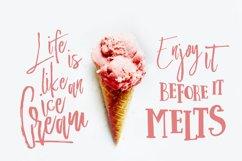 Beautiful Dreams - Font Duo Product Image 5