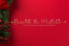 Beneath The Mistletoe Product Image 1