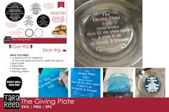The Giving Plate Bundle Product Image 2