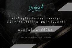 Darkside Product Image 11