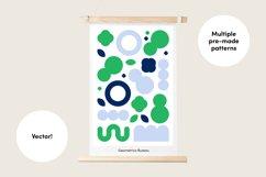 Organic Cutouts Product Image 3