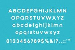 Qualy Logo Font | Logo & Branding Product Image 4