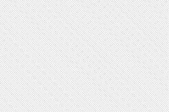 Seamless geometric patterns. Product Image 6