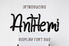 Anthemi Product Image 1