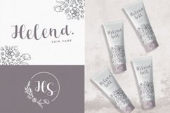 Lucky Walter - Elegant Style Font! Product Image 2