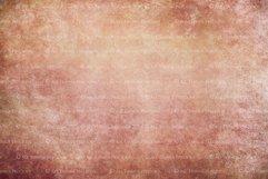 10 Fine Art BERRIES & CREAM Textures SET 1 Product Image 4