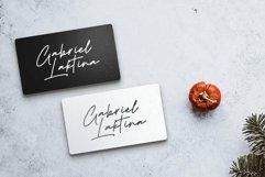 Doupple Signature Product Image 6
