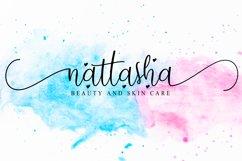 Nabilla Product Image 5