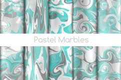 The BIGGEST Marbled Paper Collection Product Image 2