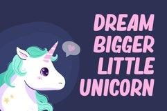 Magic Dreams Product Image 2