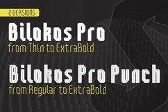 Bilokos Pro Expanded Product Image 2