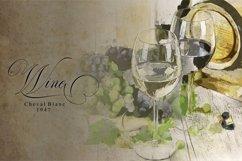 Web Font Sweet Lativa Product Image 4