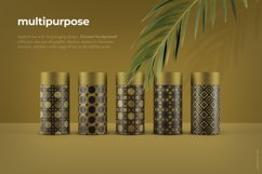 200 Oriental backgrounds collection Product Image 4