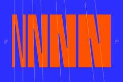 Beni Product Image 3