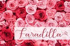 Pretty Valentine Product Image 5