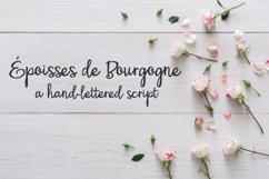 PN Époisses de Bourgogne Product Image 1