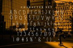 Web Font Slip and Slide Product Image 4