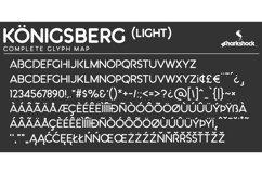 Königsberg Product Image 3