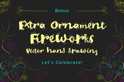 Currant Handwritten Font Product Image 6