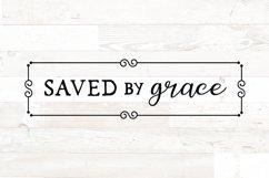 Vol 2 bible verses svg bundle, christian svg bundle quotes Product Image 4