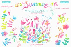 Whimsical Summer Collection Product Image 3