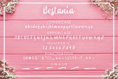 Bestania Product Image 4