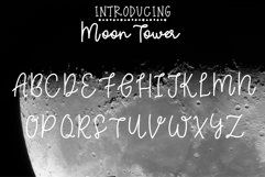 Moon Tower Product Image 2