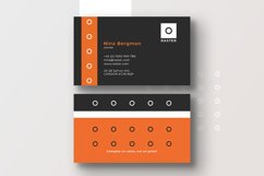 Modern Business Card Templates Product Image 2