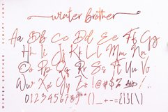 Winter Brother Product Image 6