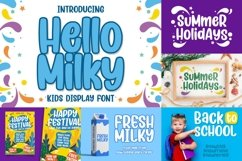 HELLO BUNDLE for all DESIGN CRAFTER Product Image 3