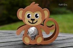 16 Animal egg holder designs - The complete set!!!! Product Image 2