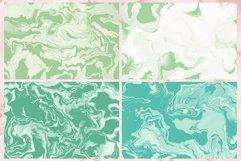 Pastel marble textures bundle Product Image 5