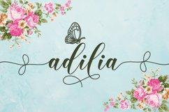 Aleisha Product Image 6