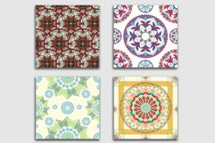 All in One Unique Seamless Patterns Collection Product Image 28